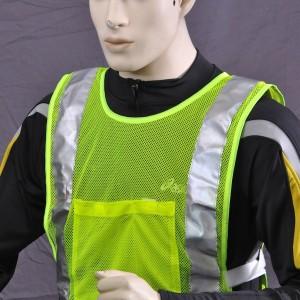 Safeways.eu/LEDl-hi-visibility-apparel/KED-FV01B-1a
