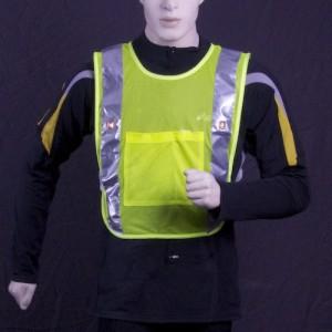 Safeways.eu/LEDl-hi-visibility-apparel/KED-SW-FV01A-0323