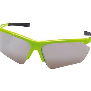 Safeways.eu/LEDl-hi-visibility-apparel/KED-d_1322786_spurty_neon