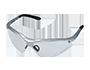 Safeways.eu/LEDl-hi-visibility-apparel/KED-t_0621021_jackal_metal_sil