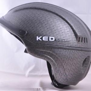 Safeways horse ride helmet