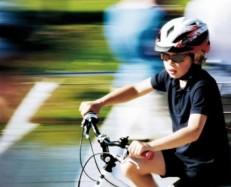 Safeways-kids-bicycle-helmet