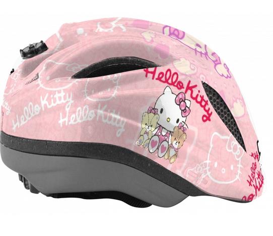 Safeways Hello Kitty Meggy rechts
