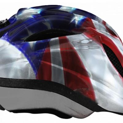 Safeways-helmets-meggy-US-rechts