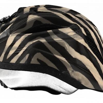 Safeways-helmets-meggy-zebra-rechts
