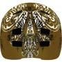 Safeways-helmets-risco-ornaments-achter