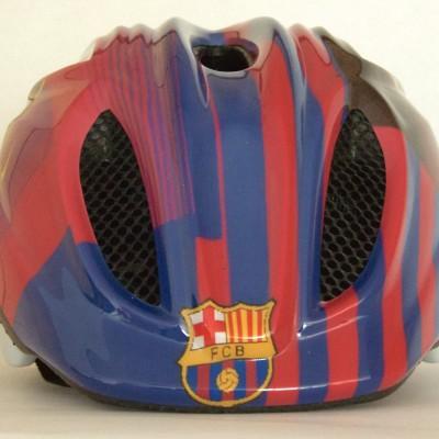 Barca-safeways kids helmet-DSC_0022