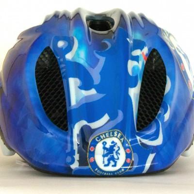 Safeways-Chelsea bike helmet DSC_0013