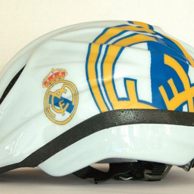 Safeways-RealMadrid-DSC_0021