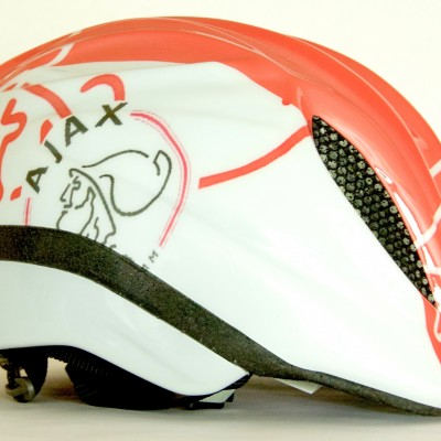 Ajax-safeways-kids-bike-helmets-DSC_0020