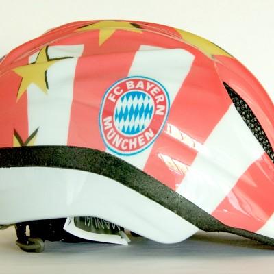 Bayern-safeways-kids-bike-helmets-DSC_0036