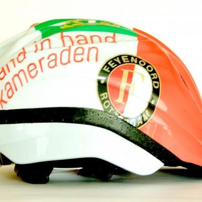 Feyenoord-safeways-kids-bike-helmets-DSC_0028