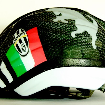 Juventus-safeways-kids-bike-helmets-DSC_0034