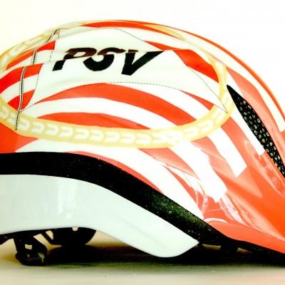 PSV-safeways-kids-bike-helmets-DSC_0024